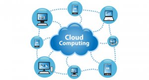 "<span itemprop=""name"">ترجمه مقاله مبحث تدارک منابع در رایانش ابری با عنوان A benefit-aware on-demand provisioning approach for multi-tier applications in cloud computing</span>"